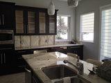 home design Inside Houzz: Refaced Cabinets Transform a Kitchen (13 photos)