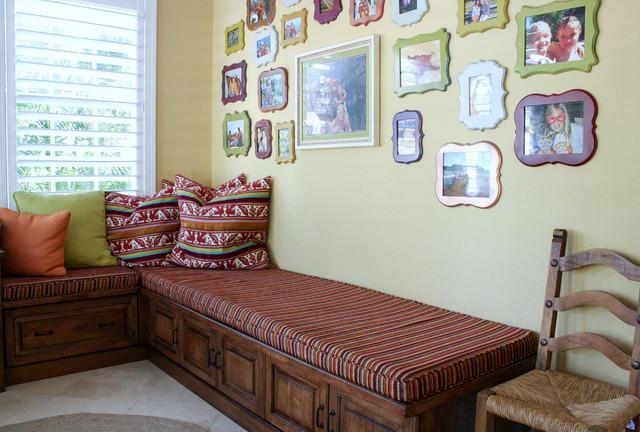 My Houzz: Duncan Residence mediterranean
