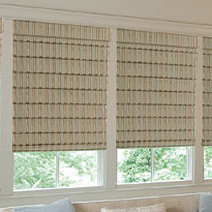 01 Products roman blind stripe Design Ideas, Pictures, Remodel and Decor