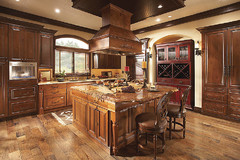 Kitchen Cabinets and Bath Cabinets by Medallion Cabinetry - Medallion Cabinetry