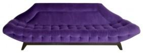 Eco First Art 3 contemporary-sofas