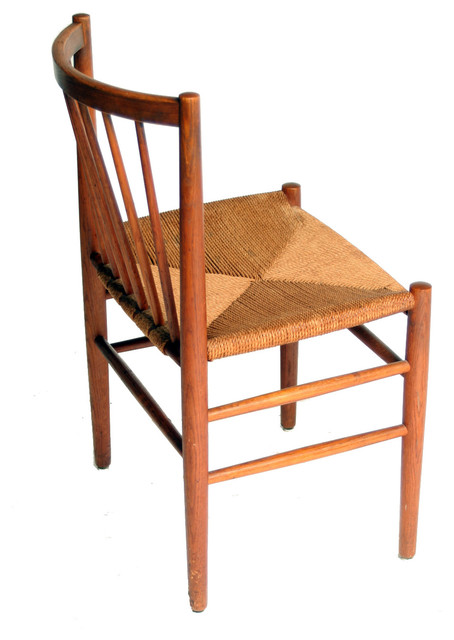 Wonderful Mid Century Danish Dining Chairs 454 x 640 · 55 kB · jpeg