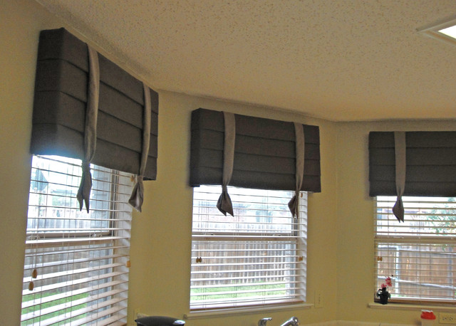 Beautiful Modern Cornice Window Treatments 640 x 458 · 94 kB · jpeg