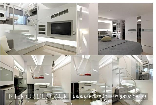 deepika padukone House design home software house kits new house ...