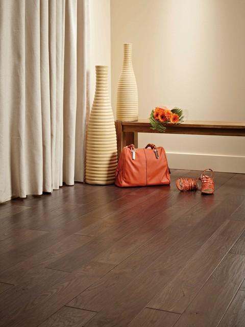 Hickory Hardwood Flooring tropical-hardwood-flooring