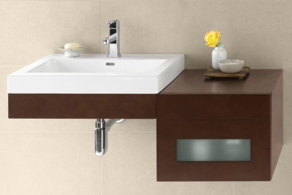 Specialty ADA Compliant Vanities - Modern - Bathroom ...