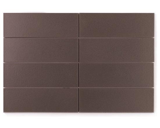 EDGE - Quartzite 3 x 9 Variation -