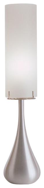 Pablo - Isabella Lamp modern-table-lamps