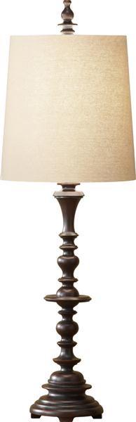 1- Light Table Lamp modern-table-lamps