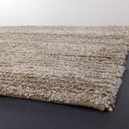 Chandra Alpine ALP15303 5' x 7'6 Area Rugs modern-rugs