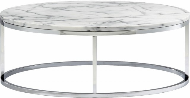 modern coffee tables by CB2