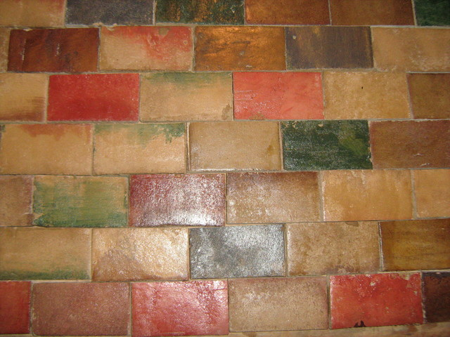 Arts and crafts tile for Arts and crafts tiles