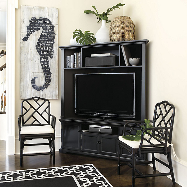 with armoire oak hutch tall tv within doors the cabinet corner
