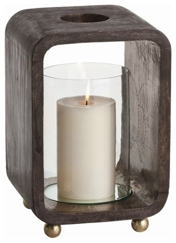 Slade Hurricane, Small beach-style-candles-and-candleholders