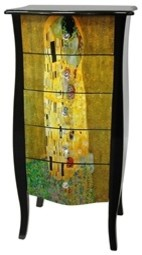 Art Furniture - Side tables, Chests, Trunks, Nightstands side-tables-and-end-tables