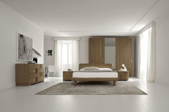 Bedroom Furniture Sets With Extra Storage Modern Bedroom Furniture