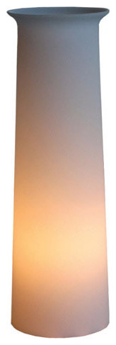 OFFI - Flare Tower Lamp modern-table-lamps