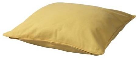 AINA Cushion cover modern-decorative-pillows
