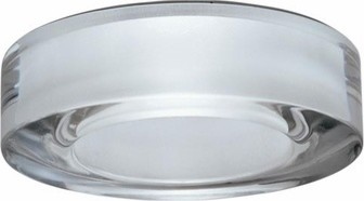 Fabbian | Ushio MR11 With Cover Glass modern-recessed-lighting