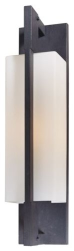Blade Vertical Wall Sconce by Troy Lighting modern-wall-lighting