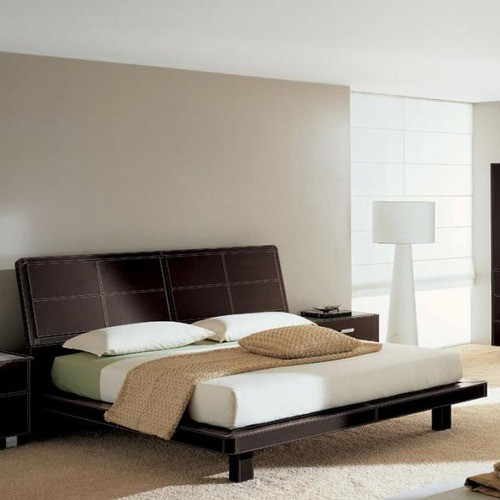 Crono Bed modern-beds