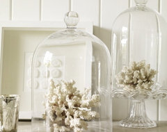 Glass Cloche Large traditional-home-decor