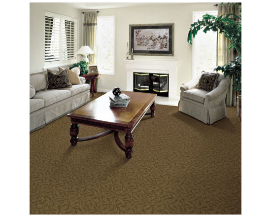 Royalty Carpets - Su Ling furnished & installed by Diablo Flooring, Inc. showrooms in Danville,