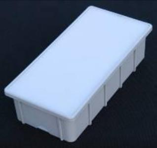 BC Paver Light - Standard, 10-Pack modern-outdoor-lighting