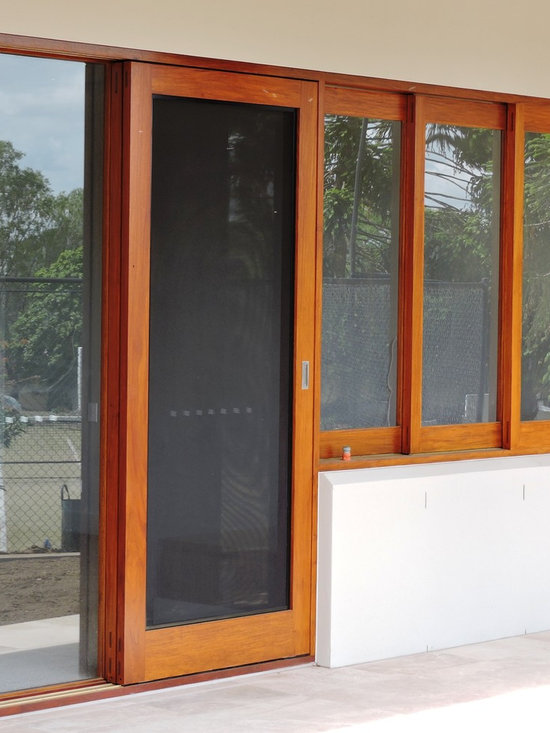 AllkindJoinery-Windows-038 - Sliding Windows by Allkind Joinery.
