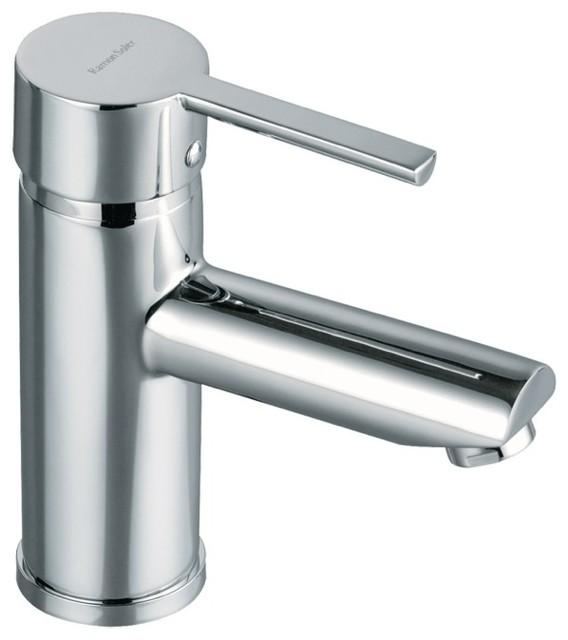 Bathroom Accessories Brands contemporary bathroom accessories chrome : brightpulse