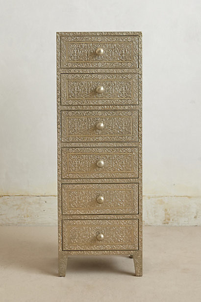 Intaglio Dresser eclectic-dressers-chests-and-bedroom-armoires