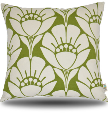"The ""Courtney"" pillow modern-home-decor"