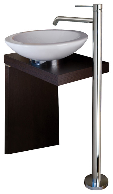 ws bath collections light free standing bathroom sink faucet contemporary bathroom sink
