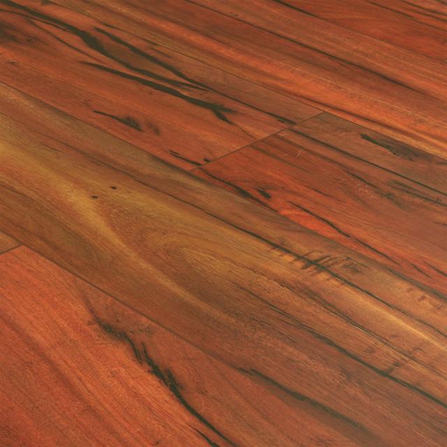 Vinal Plank Flooring Adura Luxury Vinyl
