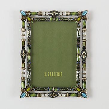 Empress Frame modern-picture-frames