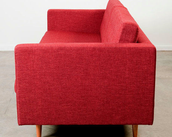 canape 3 - Canape Sofa