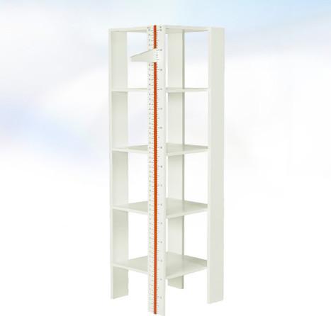 Boom - Measurement Shelf modern-toy-organizers