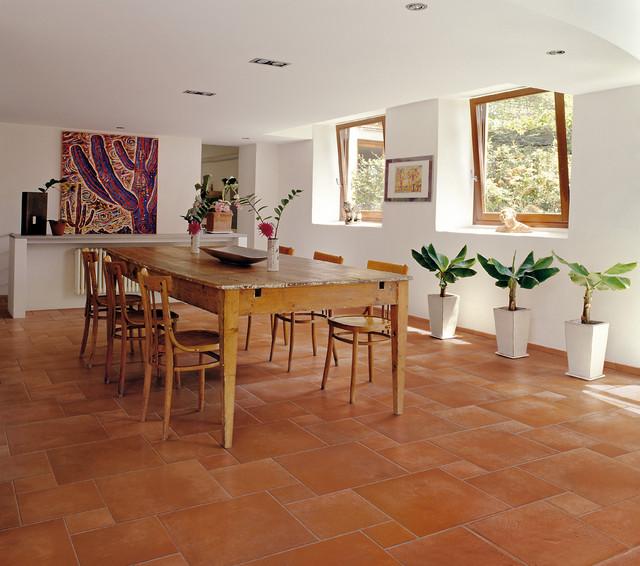 Super Saltillo Desierto wall-and-floor-tile