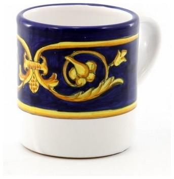 Principato: Mug (293-1/4-1935) mediterranean-mugs