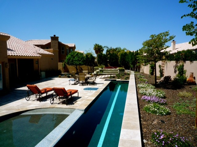 Build your own pool new swimming pool designs eclectic for Design my own pool