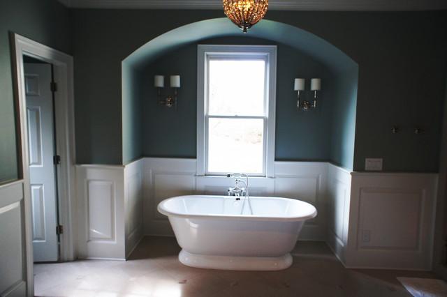 Angert traditional-bathroom