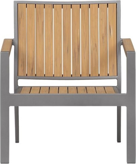 outdoor outdoor furniture outdoor chairs outdoor lounge chairs