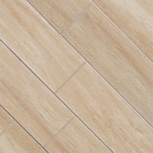 Pine Wood Plank Porcelain Modern Wall And Floor Tile Other Metro By Tile Stones