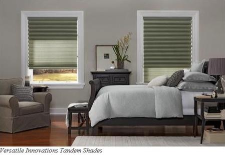 Great Ideas eclectic-cellular-shades
