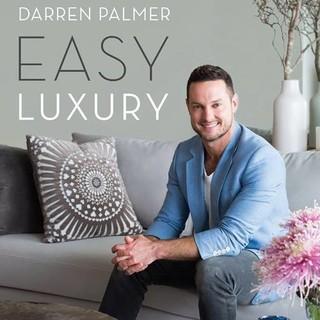 Darren Palmer Interiors - Sydney, NSW, AU 2026
