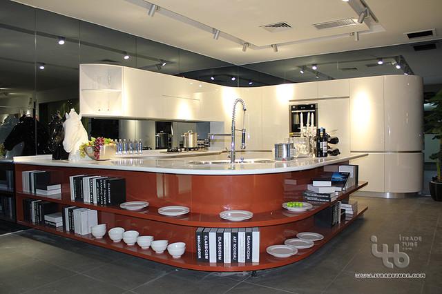kitchen cabinet,beautiful kitchen,kitchen,custom kitchen,kitchen furniture - Modern - burlington ...