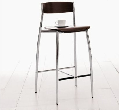 Surprising Bar Stools Dining Kitchen Amp Dining Furniture Bar Ibusinesslaw Wood Chair Design Ideas Ibusinesslaworg