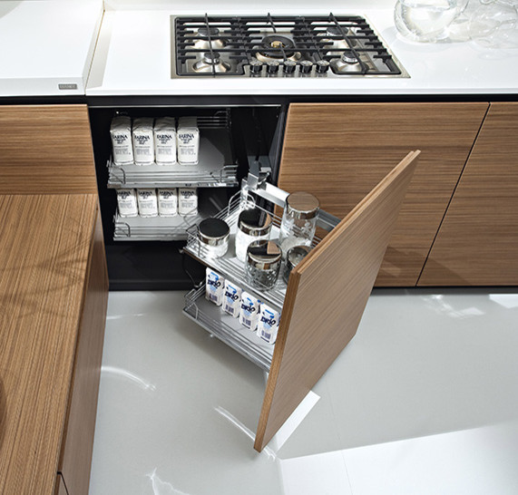 italian kitchen cabinets in san diego cabinets cabinetry