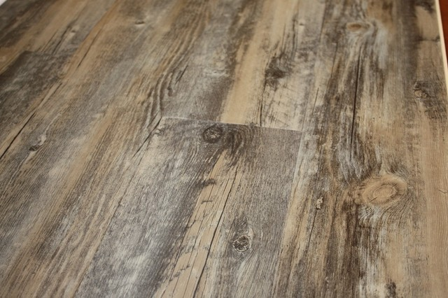 Rustic Laminate Wood Flooring WB Designs - Rustic Laminate Wood Flooring WB Designs