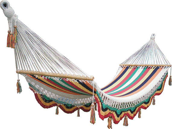 hence once you discover what your specifications are for castaway fabric hammock the work out of looking for and buying the appropriate one is made much     buy best hammocks online  rh   hammockshoppe blogspot
